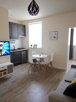 CAPRI 1A .Apartament ,nocleg nad morzem Mrzeżyno