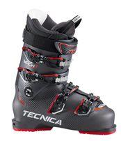 Buty narciarskie Tecnica mach1 90 mv rozmiar 44 28,5cm