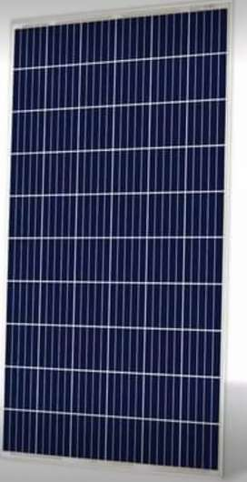 All type of solar panels AVAILABLE inChinamallshopD323 amalgam joburg