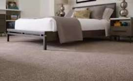 Home & Office Carpets