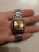 Часы мужские Orient Automatic
