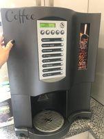 Кофемашина RHEAVENDORS XS MaxiBona кофейный автомат - натуральный кофе