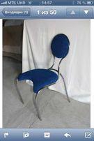 Продам новые 3 итальянских стула МВ по 1980 грн