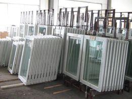Металлопластиковое окно, акция на энергосберегающий пакет, балкон