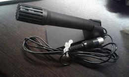 Mikrofon dynamiczny unitra mdu 37