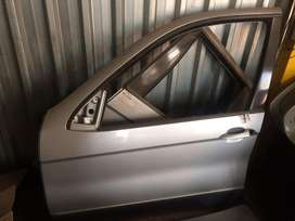 BMW X5 E53 doors for sale