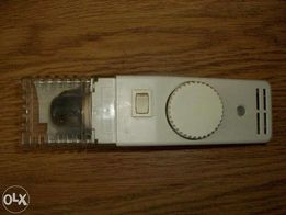 Регулятор температуры для холодильника Bosch kim 29741e