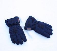 Profesjonalne rękawice narciarskie snowboardowe