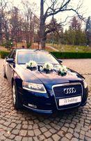 Авто на весілля !