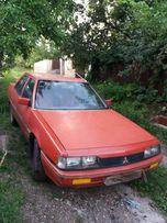 Продам Mitsubishi Galant