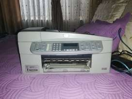 HP 4 in 1 Printer