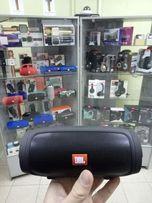 Портативная колонка JBL Charge 2/3/4/5 Boombox Xtreme Магазин в Днепре