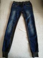 Spodnie xs/s