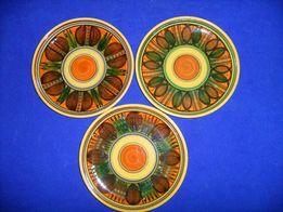 Тарелка, декоративная тарелка, сувенир
