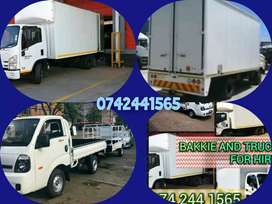 Removal at affordable price