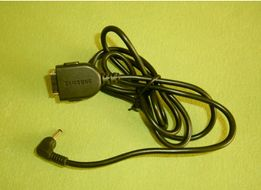 przewód do telefonu SAMSUNG oryginalny kabel firmowy