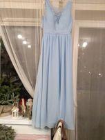 Sukienka Chi Chi London r. S,/M