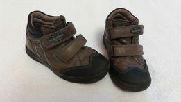 Демисизонные ботиночки Pablosky 27 размер 17 стелька а