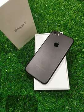 IPhone 7 256gb New