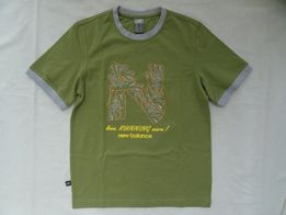 T-shirt koszulka New Balance 164
