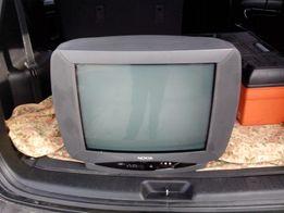 Телевизор Nokia sp55 Stereo plus