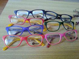 Okazja,okulary,Oprawki 32 sztuki !!+ 3szt GRATIS