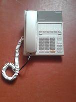 Цифровой системный телефон Panasonic KX-T7250X