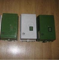 Пускатель магнитный ПМЛ-3210 0*2А