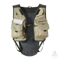 Рыболовный жилет Patagonia Hybrid Pack Vest, оригинал, США