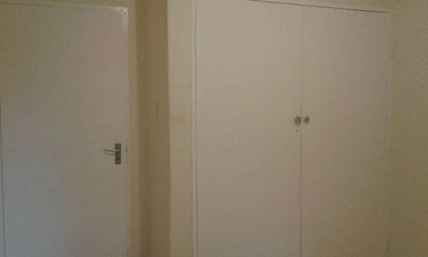 Bedroom to let R1800 including water and electricity 0