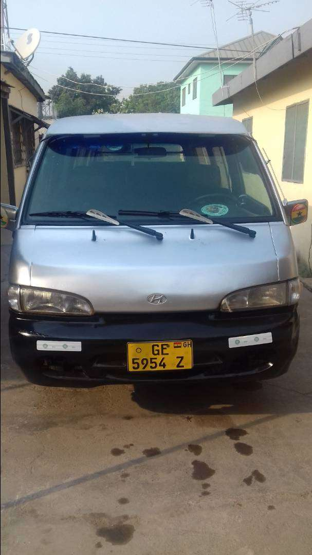 hyundai h100 for sale 0
