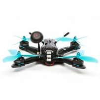 """НОВЫЙ квадрокоптер дрон Blade Scimitar 215 Pro BNF Basic 5"""" FPV Racer"""