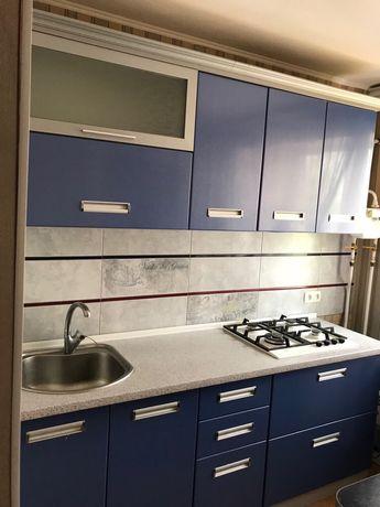 Продам 3-х комнатную квартиру Орехов - изображение 2