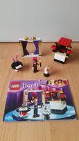 Lego Friends 41001