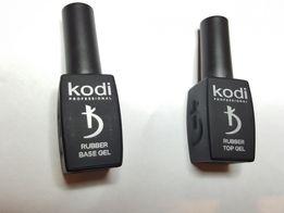 База Топ коди Kodi, по 12 мл (цена за 1 шт) опт