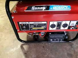 3kva,3500CX Sunny Key Start with a Warranty for R4700 free delivery