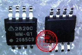 2820C Lenovo / układ obsługi USB