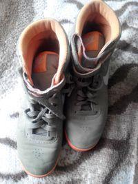 Nike tenisky 38,5 nové 0