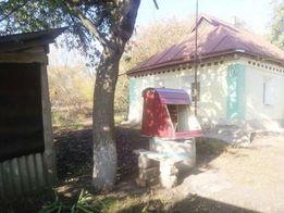 Продам небольшой домик