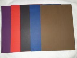 Бумага цветная А4 1 грн за 1 лист