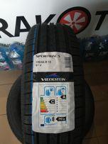 180195/65R15 nowe opony letnie Vredestein Sportrac 5 91V