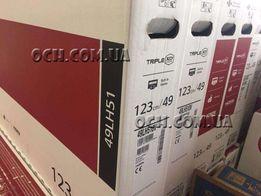 Телевизоры СКЛАД LG 32 43 49 55 LK UK LJ UJ 5900 610 6100 6300 6400
