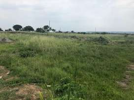 PREMIUM PLOT FOR SALE IN THEMBENI