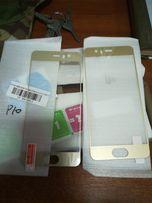 Huawei p10 стекло