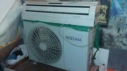 Кондиционер Neoclima