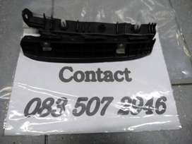 HYUNDAI  I20 2010 TO 2012 NEW  REPLACEMENT  PARTS FOR SALE