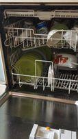 Посудомойка Miele на 12 комплектов