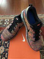 Nike flyknit max rozmiar 46