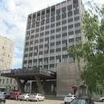 Сдаются в аренду офисные помещения площадью от 10 до 500 кв.м.