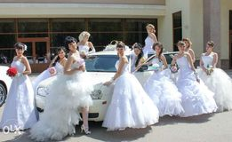 Фотограф на свадьбу, свадебные услуги